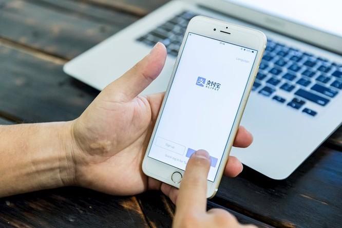 Trung Quốc yêu cầu Apple không lẩn tránh trách nhiệm, bồi thường cho khách hàng bị đánh cắp Apple ID ảnh 1