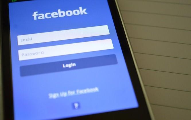 Sau hàng loạt 'thảm họa' dữ liệu, Facebook muốn mua một công ty bảo mật ảnh 1