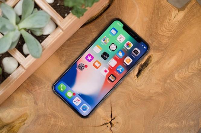 Chọn mua smartphone chụp hình tốt nhất năm 2018 ảnh 20