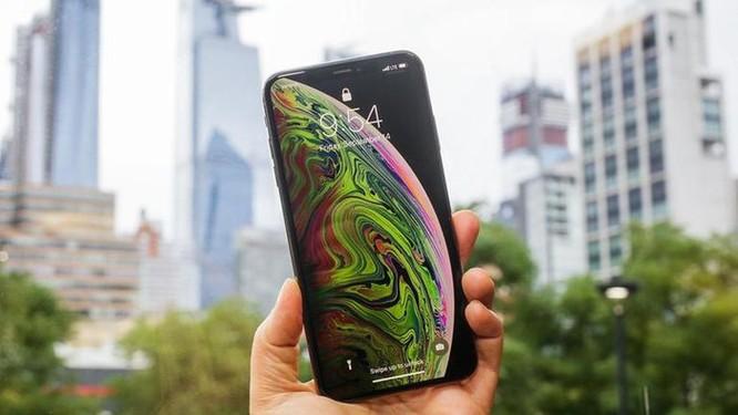Chọn smartphone nào cấu hình mạnh, giá hợp lý? ảnh 11