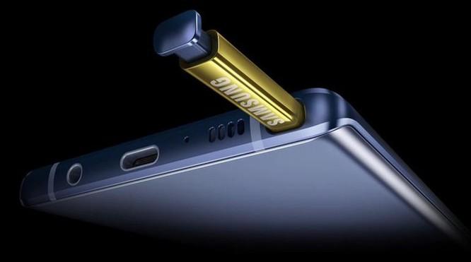 Chọn smartphone nào cấu hình mạnh, giá hợp lý? ảnh 10