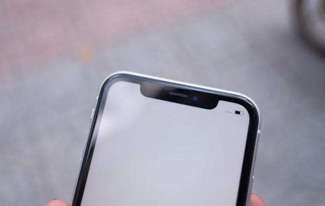 iPhone XR về Việt Nam, giá từ 23,9 triệu đồng ảnh 5