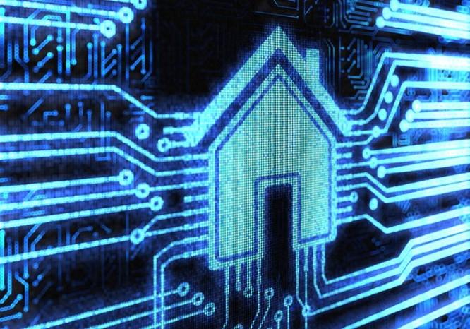 Công nghệ mới có thể tăng tốc độ Internet lên 100 lần ảnh 1
