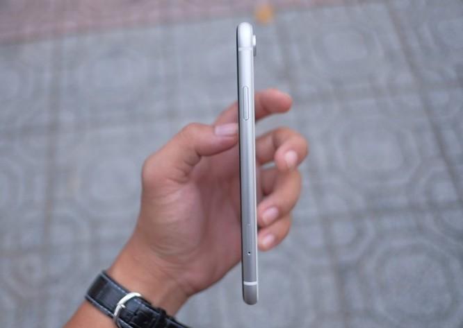 iPhone XR về Việt Nam, giá từ 23,9 triệu đồng ảnh 6