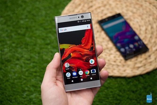 Top 7 smartphone tầm trung dưới 9 triệu tốt nhất 2018 ảnh 7