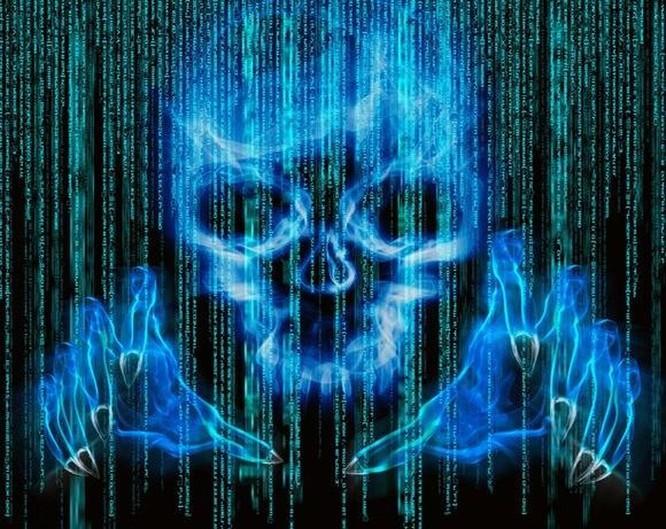 Cách khắc phục khi thiết bị IoT bị dính lỗ hổng bảo mật ảnh 1