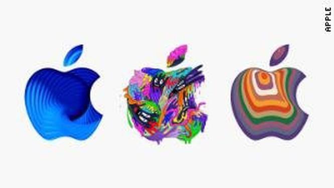 Có gì đặc biệt trong sự kiện ra mắt sản phẩm ngày 30/10 sắp tới của Apple? ảnh 1