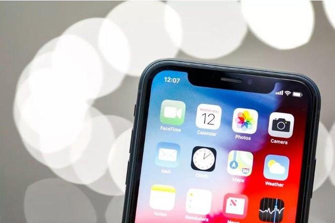 Sự khác biệt lớn nhất về camera trên iPhone Xr và iPhone Xs, Xs Max ảnh 1
