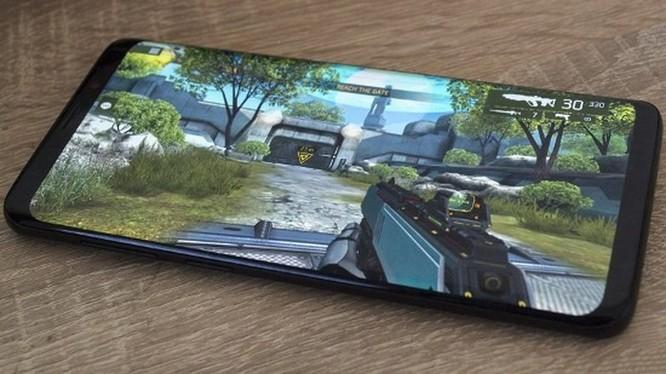 Samsung Galaxy A7 giá cao liệu có chơi game tốt? ảnh 18