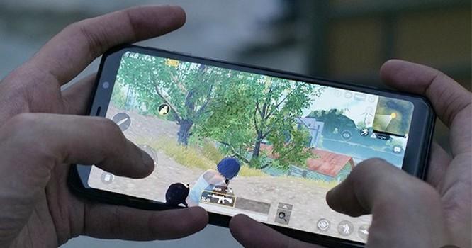 Samsung Galaxy A7 giá cao liệu có chơi game tốt? ảnh 11