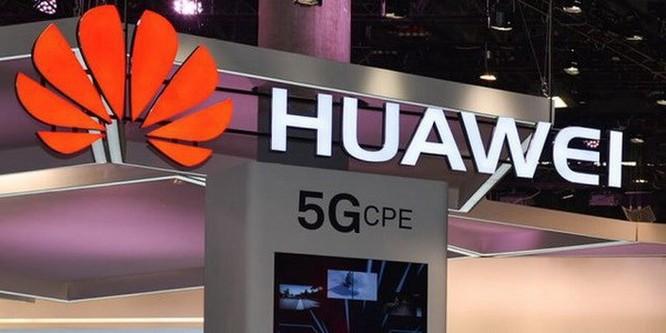 Australia không cho Huawei tham gia dự án xây hạ tầng mạng 5G ảnh 1