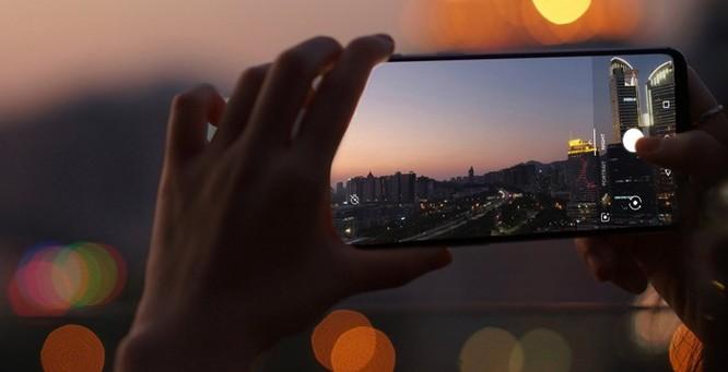 OnePlus 6T: những tính năng nào đáng chú ý ? ảnh 5