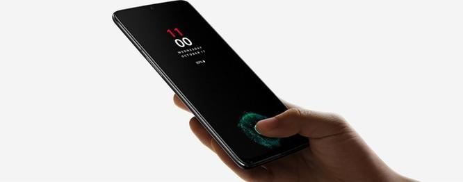 OnePlus 6T: những tính năng nào đáng chú ý ? ảnh 2