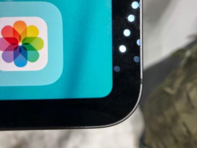 Cận cảnh iPad Pro mới, nâng cấp giá trị nhất trên dòng iPad trong nhiều năm ảnh 3