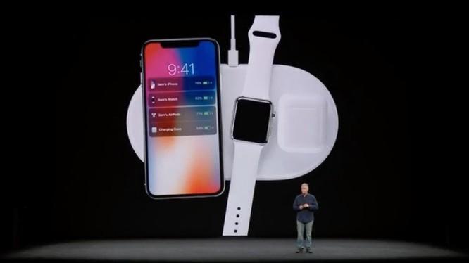 Apple không nên tổ chức lễ ra mắt iPhone nào nữa ảnh 3