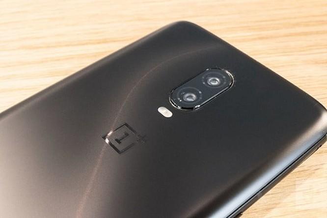Samsung Galaxy S9 có đánh bại được 'flagship killer' OnePlus 6T? ảnh 4