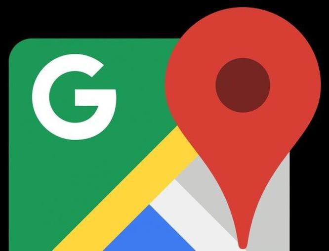 Top 5 ứng dụng không thể thiếu cho người đi du lịch ảnh 2