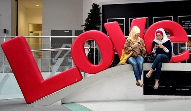 Người Indonesia mua hàng trực tuyến như thế nào khi không có tài khoản ngân hàng? ảnh 3