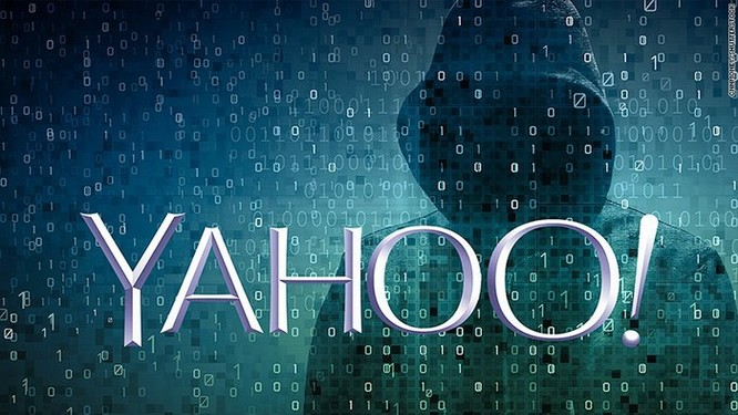 8 lý do dẫn đến sự sụp đổ của Yahoo ảnh 7