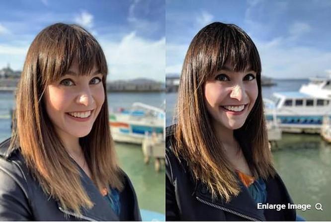 iPhone XR và Pixel 3: smartphone nào có camera tốt hơn? ảnh 7