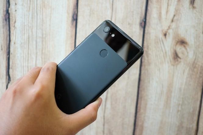 Trải nghiệm Pixel 3 XL - camera đơn giá 20 triệu ảnh 5