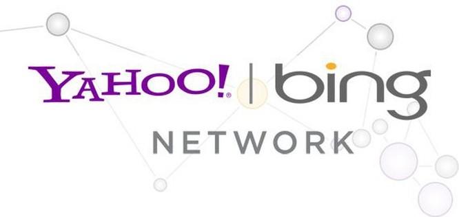 8 lý do dẫn đến sự sụp đổ của Yahoo ảnh 4