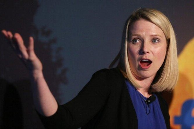 8 lý do dẫn đến sự sụp đổ của Yahoo ảnh 3