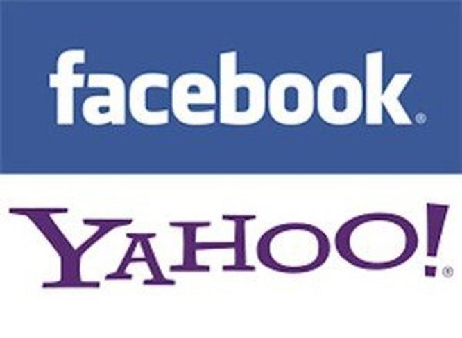 8 lý do dẫn đến sự sụp đổ của Yahoo ảnh 2