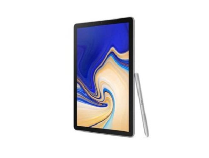 Top 3 máy tính bảng xứng đáng thay thế iPad Pro 2018 ảnh 1