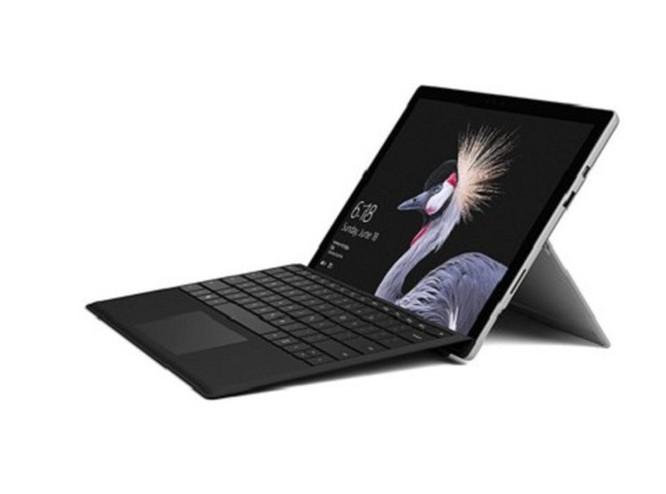 Top 3 máy tính bảng xứng đáng thay thế iPad Pro 2018 ảnh 3