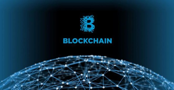 Công nghệ Blockchain: Bước tiến thần kỳ tiếp theo là gì? ảnh 1