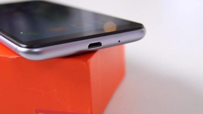 Xiaomi Redmi 6A: nhiều ưu điểm nhưng nhược điểm cũng không kém ảnh 16