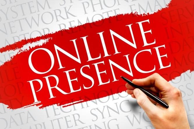 Hiện diện trực tuyến của bạn sẽ không hoàn chỉnh nếu thiếu một tên miền .com ảnh 1