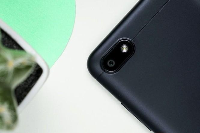 Xiaomi Redmi 6A: nhiều ưu điểm nhưng nhược điểm cũng không kém ảnh 5