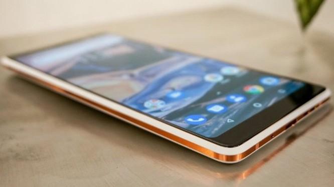 Nokia 7 Plus vẫn còn rất 'chất' và đáng cân nhắc ảnh 17