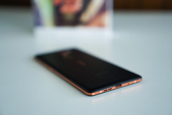 Nokia 7 Plus vẫn còn rất 'chất' và đáng cân nhắc ảnh 19