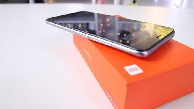 Xiaomi Redmi 6A: nhiều ưu điểm nhưng nhược điểm cũng không kém ảnh 4