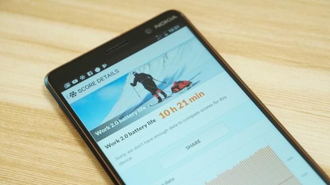 Nokia 7 Plus vẫn còn rất 'chất' và đáng cân nhắc ảnh 24