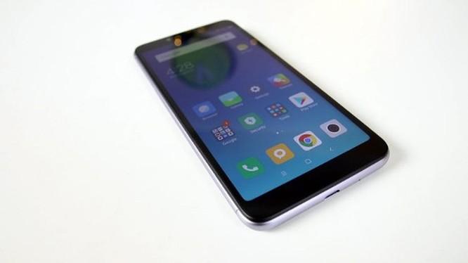 Xiaomi Redmi 6A: nhiều ưu điểm nhưng nhược điểm cũng không kém ảnh 11