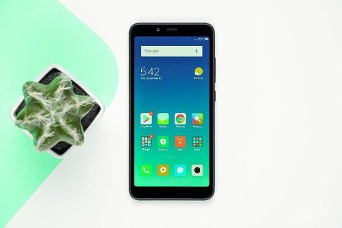Xiaomi Redmi 6A: nhiều ưu điểm nhưng nhược điểm cũng không kém ảnh 12