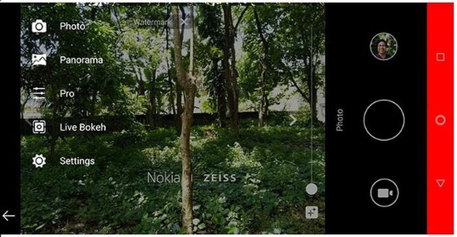Nokia 7 Plus vẫn còn rất 'chất' và đáng cân nhắc ảnh 3