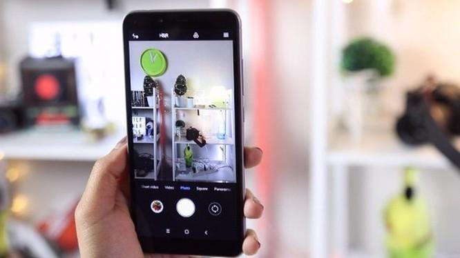Xiaomi Redmi 6A: nhiều ưu điểm nhưng nhược điểm cũng không kém ảnh 9