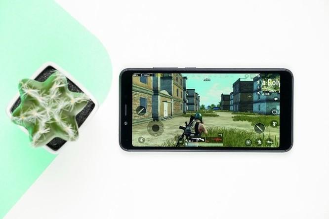 Xiaomi Redmi 6A: nhiều ưu điểm nhưng nhược điểm cũng không kém ảnh 1