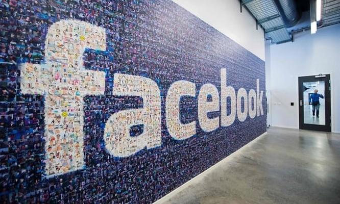 Chia sẻ dữ liệu cho hãng di động, Facebook bị tố 'đem con bỏ chợ' ảnh 2