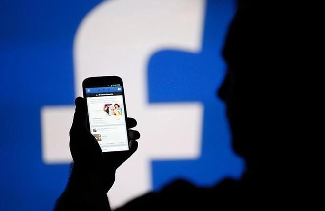 Facebook chưa có lời giải thích khi sập mạng tại nhiều quốc gia ảnh 1