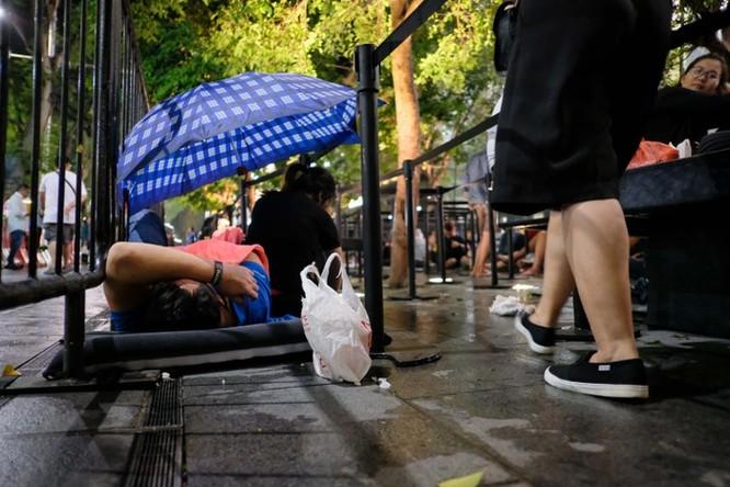 Thái Lan có Apple Store, người Việt miệt mài xếp hàng đến bao giờ? ảnh 2