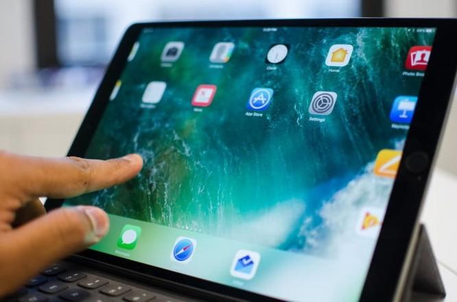 Dung lượng bộ nhớ giúp Apple moi tiền người dùng như thế nào? ảnh 3