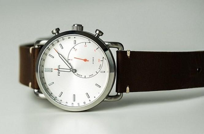 Top 3 mẫu đồng hồ thông minh nên lựa chọn ảnh 3