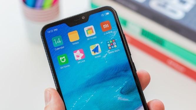 Dưới 8 triệu đồng nên mua smartphone nào tốt? ảnh 15