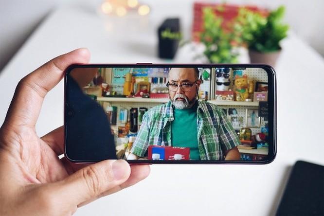 Dưới 8 triệu đồng nên mua smartphone nào tốt? ảnh 8